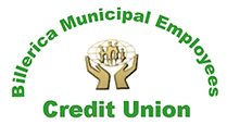 billerica federal credit union